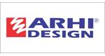 Arhi design