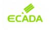 Ecada