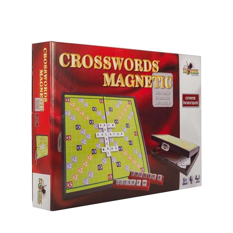 Crosswords magnetic Noriel R11294