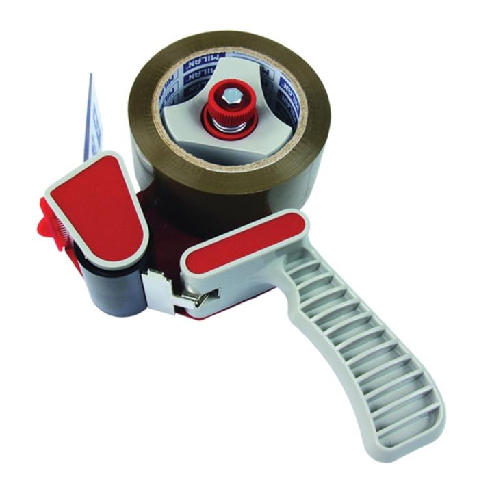 Dispenser banda adeziva Milan 48x66 ET15004