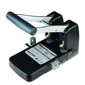 Perforator Noki P1000 100coli NKP1000