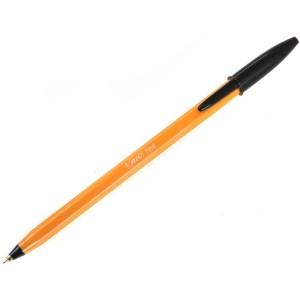 Pix Bic orange Fine negru 1199110114