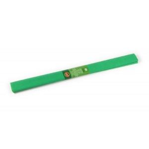 Hartie creponata Koh-i-Noor verde K9755-18