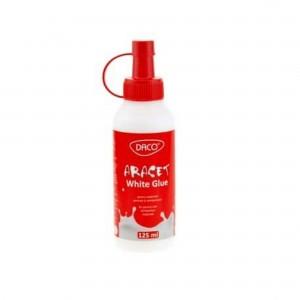 Aracet 125 ml Daco AT125