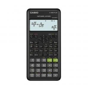 Calculator Casio stintific 252 functii FX82ESPLUS