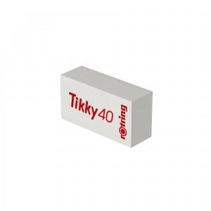 Radiera Rotring Tikky T40 S0234151
