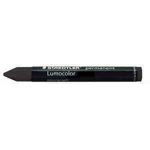Creion universal Staedtler omnigraph permanent negru ST-236-9