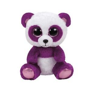 Plus TY 15CM urs panda Boom boom TY37207