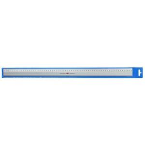 Rigla metal 60cm Koh-i-Noor K910206