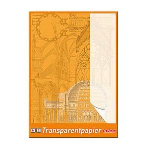 Calc A4 Herlitz 30file 65G/MP 0696401
