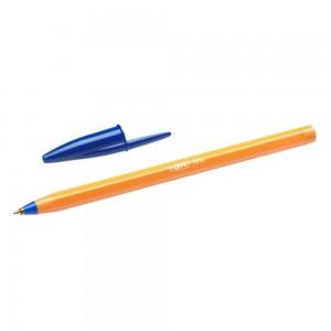 Pix Bic orange Fine albastru 1199110111