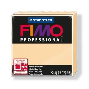 Lut polimeric Fimo Professional pentru modelaj Champagne STH-8004-02