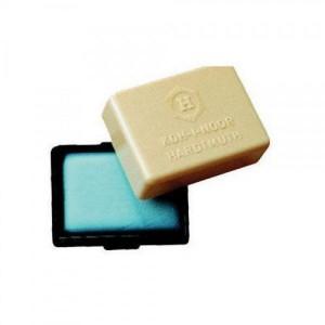 Guma plastica albastra soft in cutie plastic Koh-i-Noor K6422-15