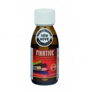 Fixativ Koh-I-Noor 100 ml K142600