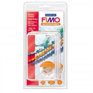 Roller Magic Fimo STH-8712