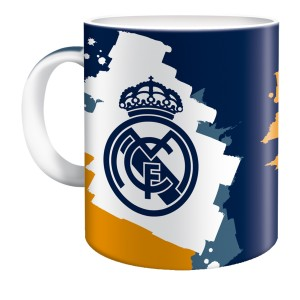 Cana Real Madrid 92468009
