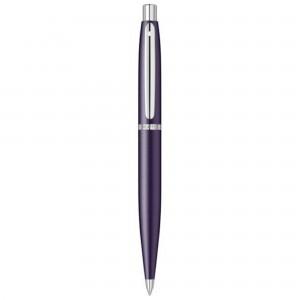 Pix Sheaffer VFM Extreme Purple NT E2940451