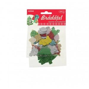 Accesorii craft Daco bradatel spuma aa AD042