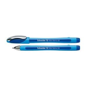 Pix Schnider slider Memo XB albastru 5345-3