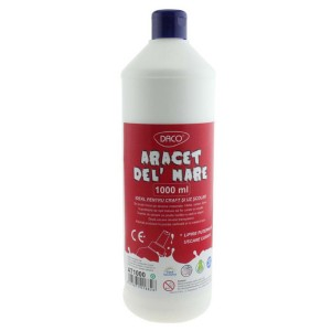 Aracet Daco 1000ML AT1000