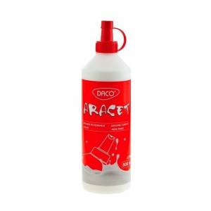 Aracet Daco 500 ml AT500