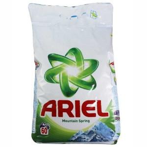 Detergent Ariel automat 6kg