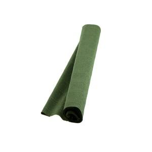 Hartie floristica verde inchis 180g 50x250cm A143