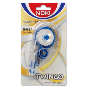 Banda corectoare 5mm x 8m Twingo Noki B663A