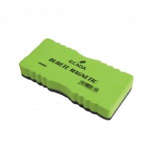 Burete tabla magnetica Ecada 26001