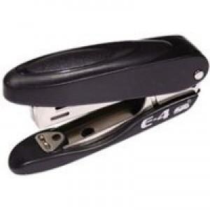 Capsator STD E4 Nr.10 16coli Metalic