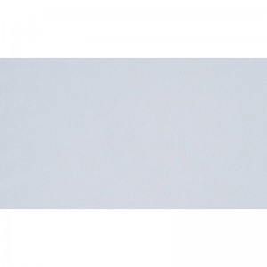 Carton A4 240g/mp X-felt Ultrawhite 499724072