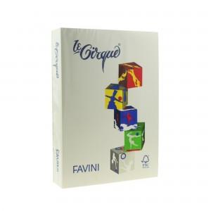 Hartie A4 colorata Daco 80g / mp gri Favini 109 A71U504
