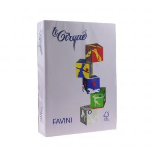 Hartie A4 colorata 80gr /mp lila Favini 104 A719504