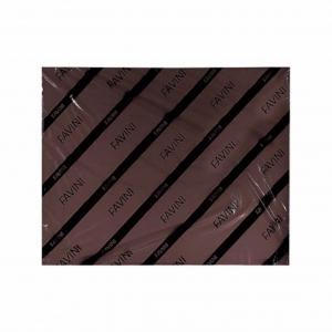 Carton 70*100, 220gr/mp Maro inchis Favini A33L0A1