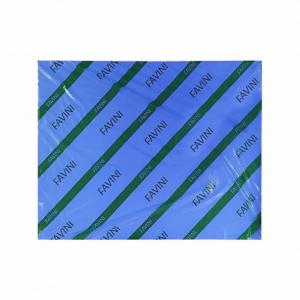 Carton 70*100, 220gr/mp Albastru inchis Favini A33G0A1
