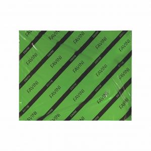 Carton 70*100, 220gr/mp Verde Favini A33D0A1
