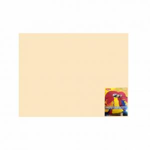 Carton color 50 x 65 240g / mp crem Daco CN240C