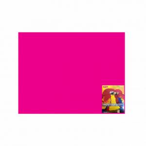 Carton color 50 x 65 240g / mp fucsia Daco CN240F