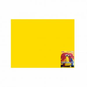 Carton color 50 x 65 240g / mp galben Daco CN240G