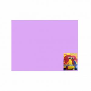 Carton color 50 x 65 240g / mp lila Daco CN240L