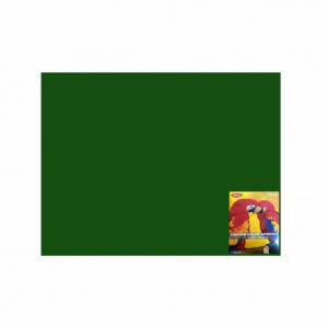 Carton color 50 x 65 240g / mp verde inchis Daco CN240VI