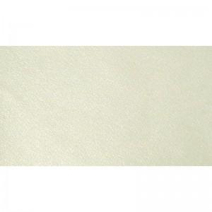 Carton Modigliani Dore Candido A4 205g/mp MDCA205