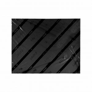 Carton 70*100, 220gr/mp Negru Favini A33A0A1