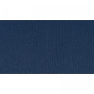 Carton Nettuno Blue Navy A4 215g/mp 4245