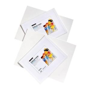 Carton panzat Phoenix 18/24 CHCP18/24