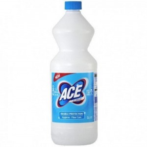 Ace Clor 1L 920