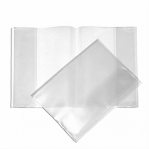 Coperta carte speciala nr 3, 485X227mm, Ecada 41003