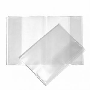 Coperta carte speciala nr 5, 420X290mm Ecada 41005