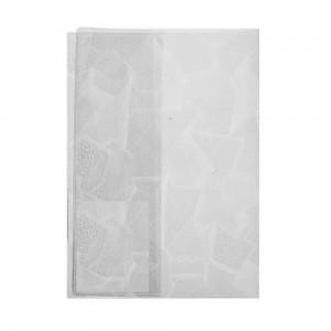 Coperta carte speciala nr 2, 434X283mm Ecada 41002