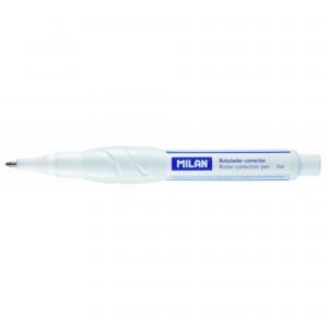 Creion corector Milan 1307924